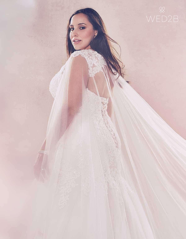 Niedlich Brautjunferkleider Zu Verkaufen Uk Galerie - Hochzeit Kleid ...