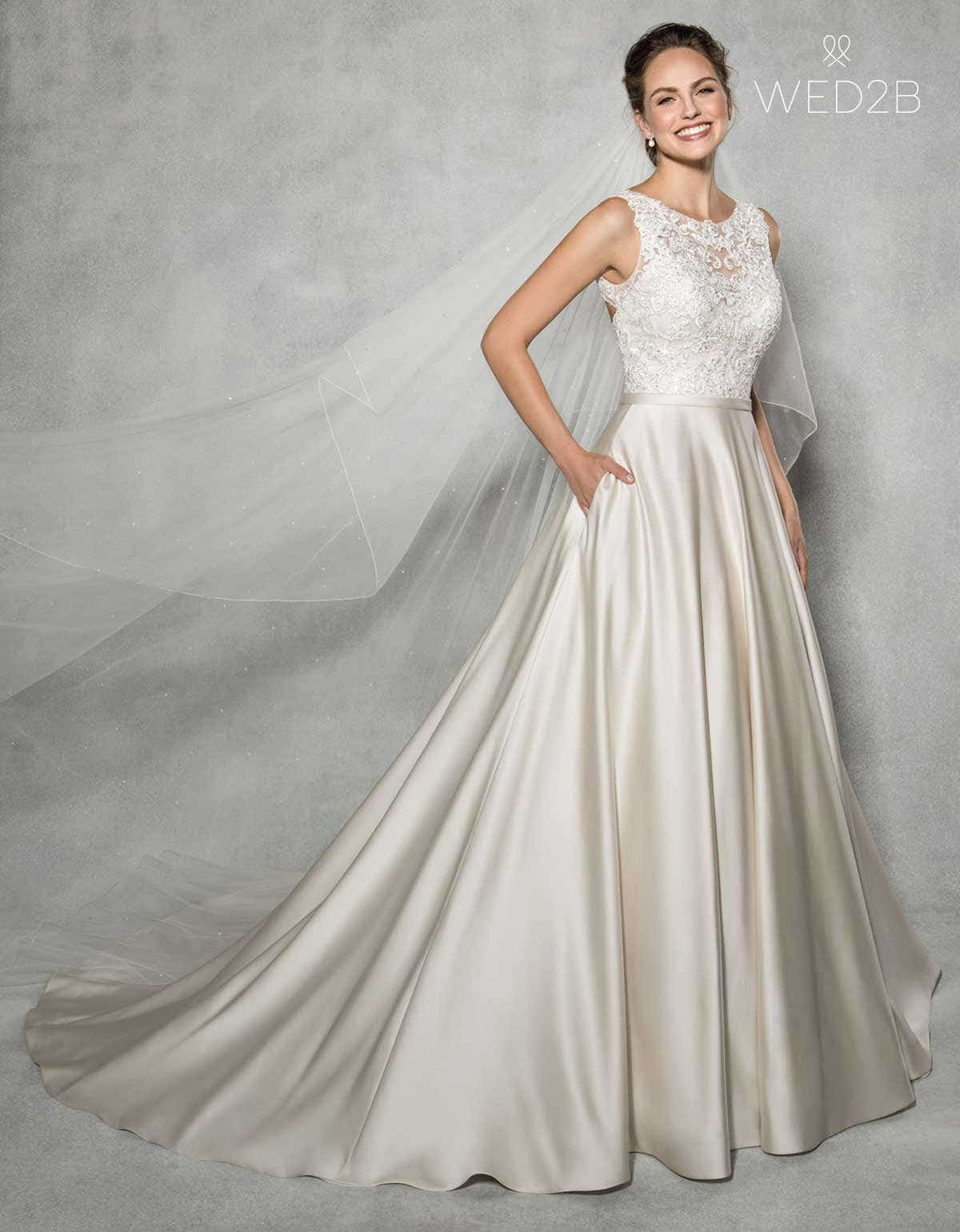 Wedding Dress With Pockets.Perfect Wedding Dresses With Pockets Wed2b Uk Blog