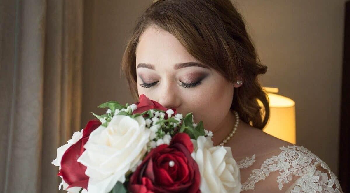 Wonderland: Winter Wedding Ideas