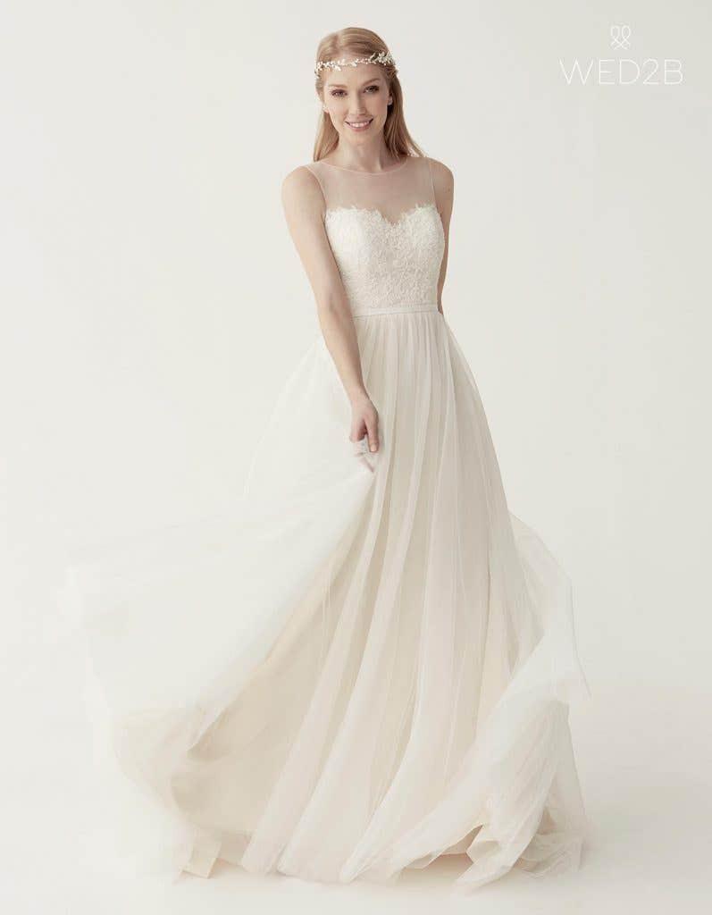 Beach Wedding Dresses Uk High Street Raveitsafe