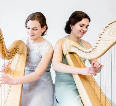 How to choose amazing wedding entertainment