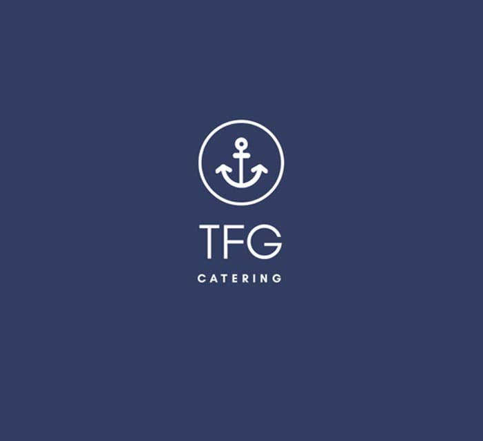 TFG Catering - wedding catering