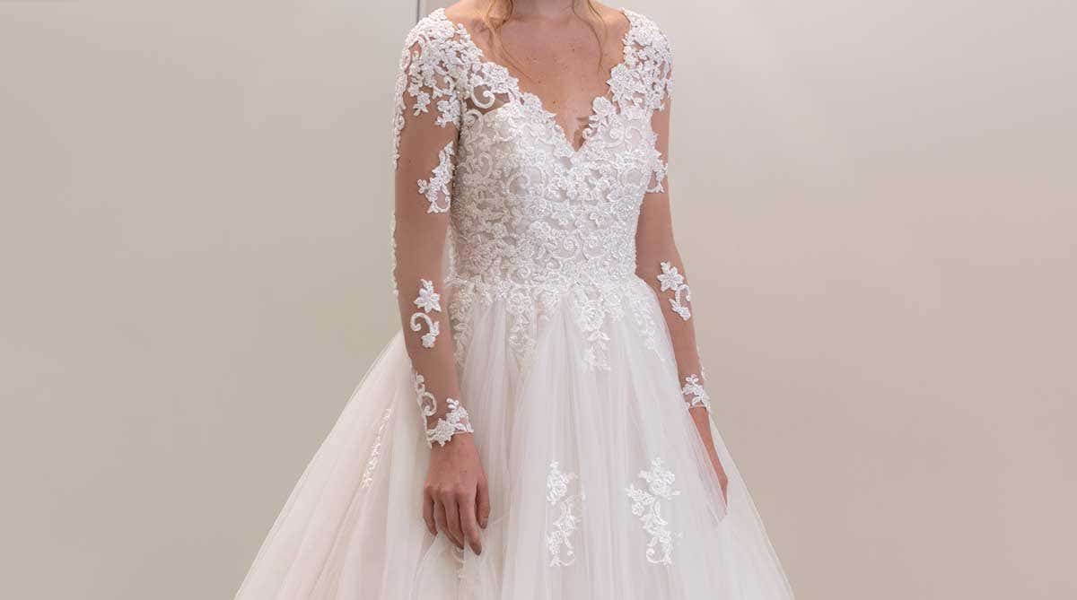 3 Hoop A Line Wedding Dress  Bridal Petticoat Bridesmaid Underskirt UK Stock