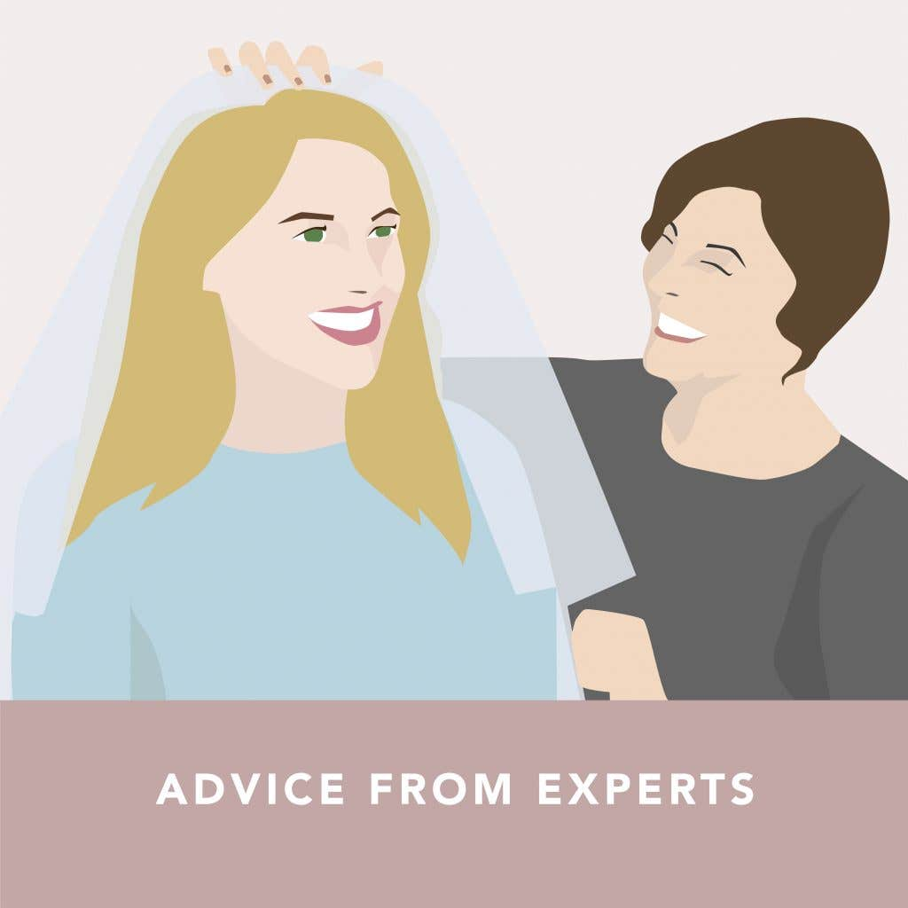 WED2B: Your Bridal experts
